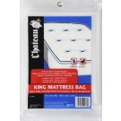 Mattress Cover (Large) Storage Virginia Beach Moving Supplies
